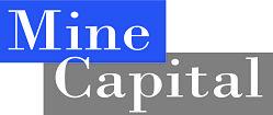 MINE CAPITAL