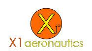 X1 aeronautics