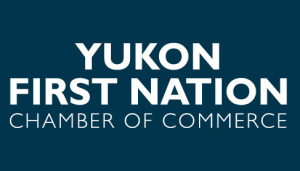 Yukon First Nation