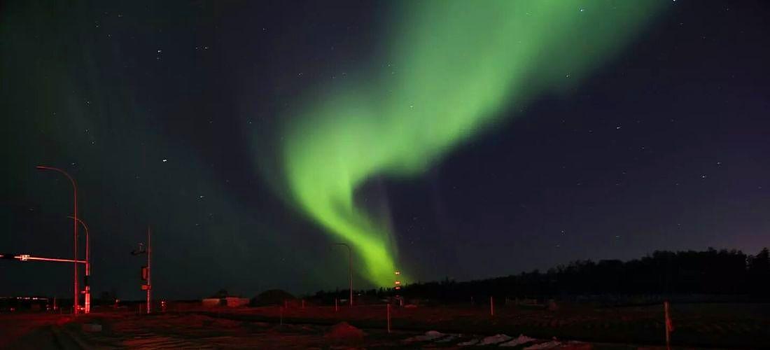 Optimized - Northen Lights