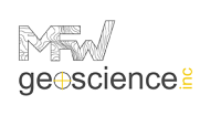 mfw geosciences