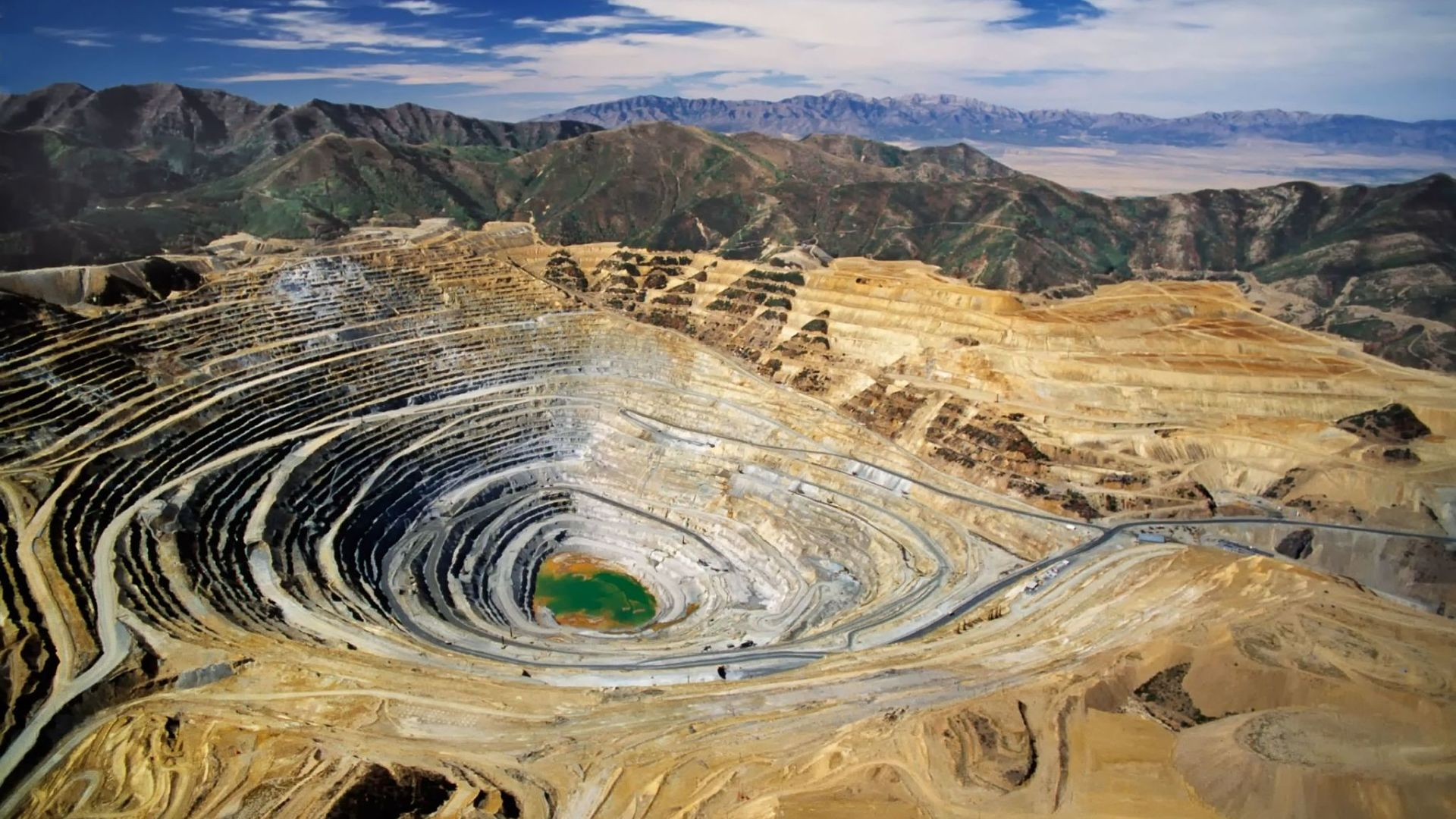 Open Pit_opt