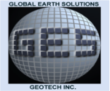 GES Geotech